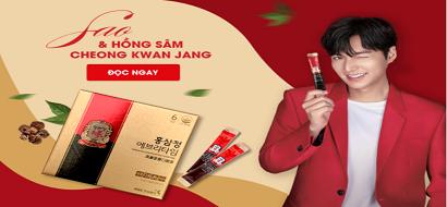 Lee-Min-Ho-tin-dung-hong-sam-KGC