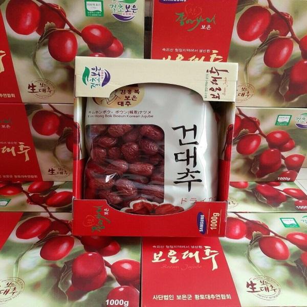 tao-do-kho-han-quoc-2